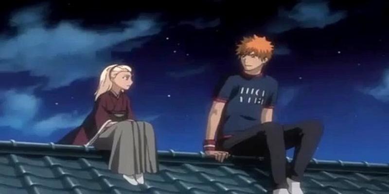 """9ª Temporada: """"O Novo Capitão Amagai Shusuke"""""""