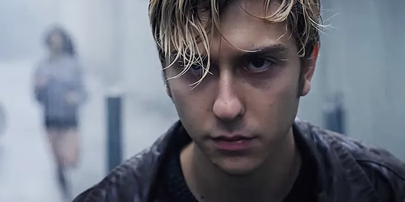 Death Note: live-action da Netflix terá sequência mais fiel ao mangá
