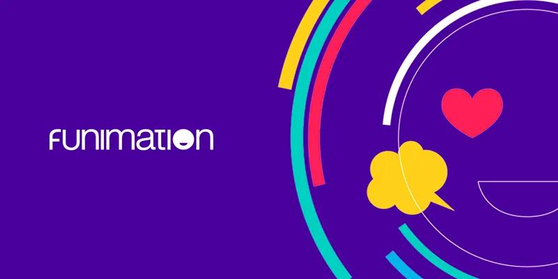 Funimation lança aplicativo para PlayStation