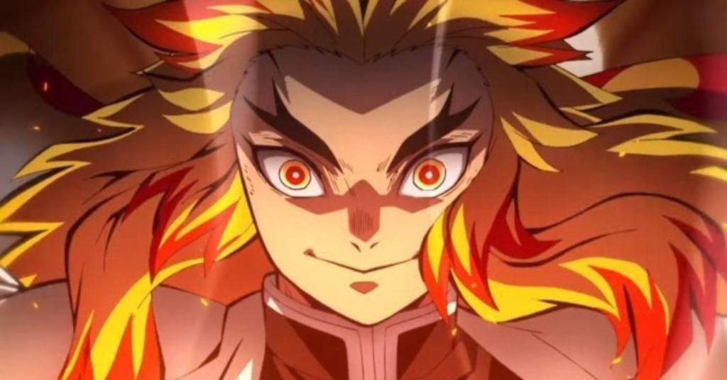 Poderes dos 9 HASHIHAS de Kimetsu no Yaiba