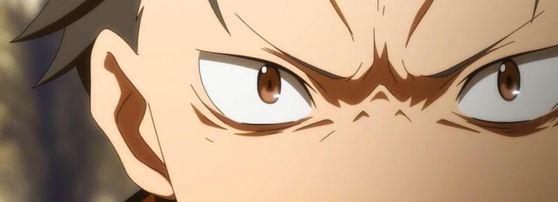 RE:Zero: O segredo da quantidade de pássaros mostrado no anime