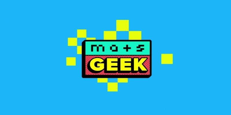 Mais Geek irá retornar à TV aberta