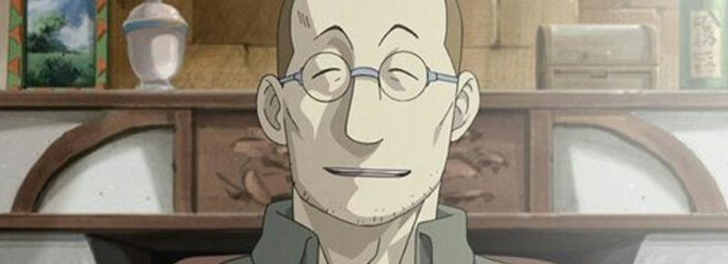Shou 7 vilões mais cruéis dos animes