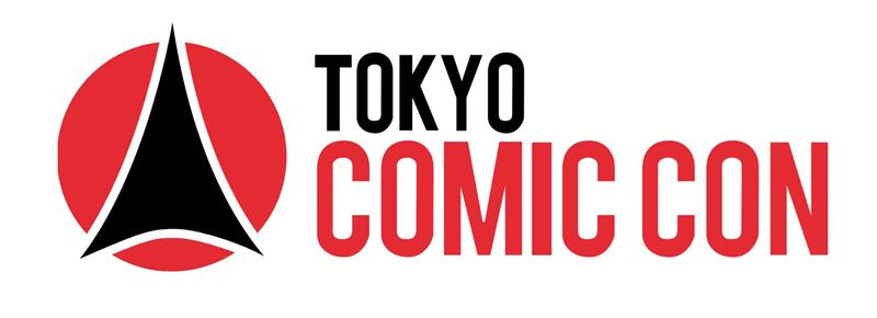 Tokyo Comic Con 2021 cancelado devido ao COVID-19